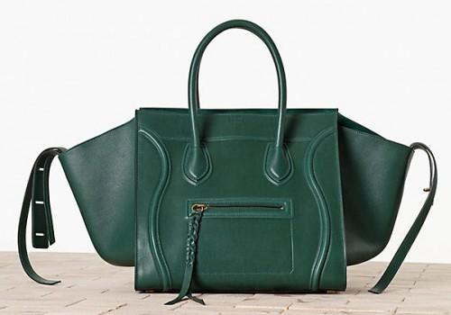 Celine Winter 2013 Handbags (19)