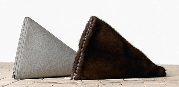 Celine Winter 2013 Handbags (20)