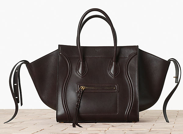 Celine Winter 2013 Handbags (21)