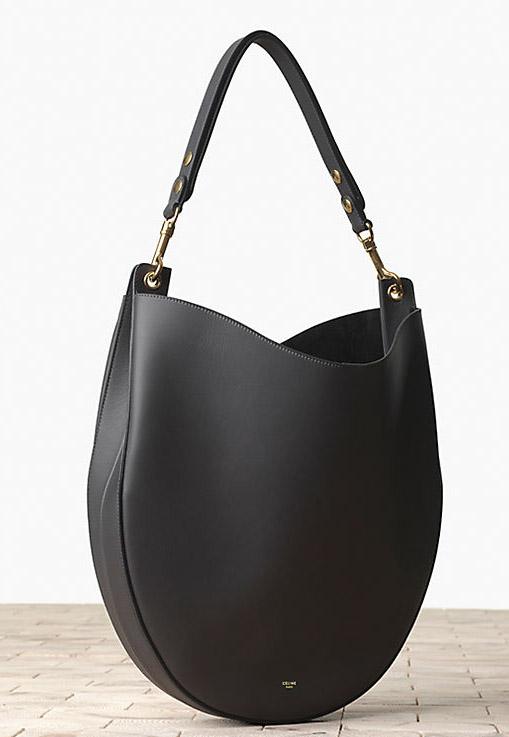 Celine Winter 2013 Handbags (23)