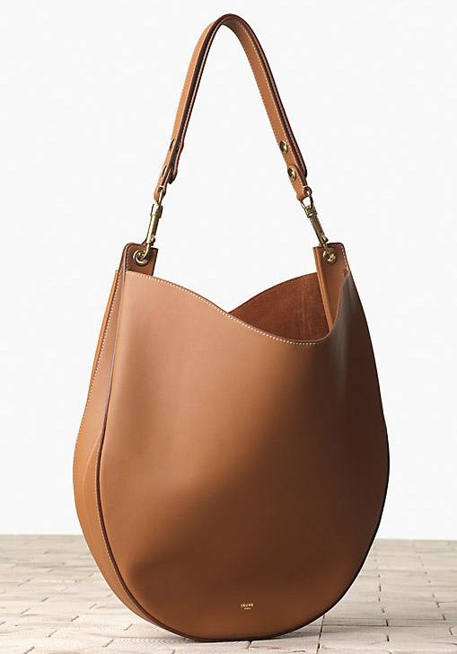 Celine Winter 2013 Handbags (24)