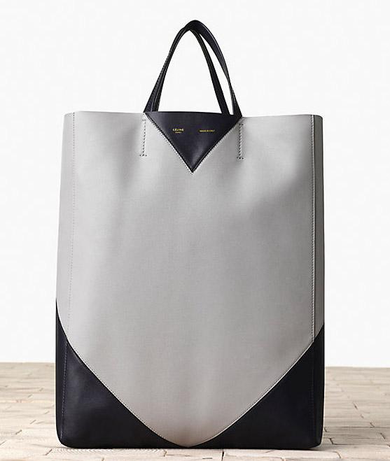 Celine Winter 2013 Handbags (3)