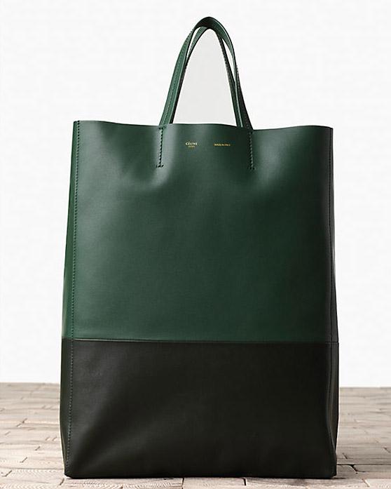 Celine Winter 2013 Handbags (4)