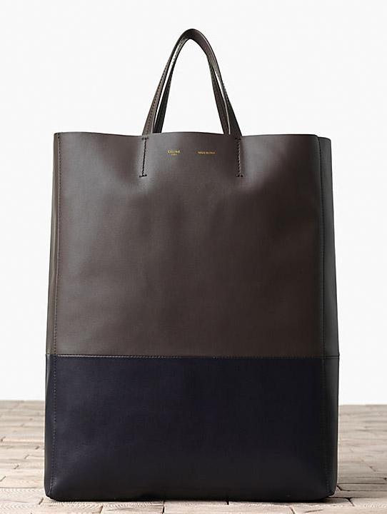 Celine Winter 2013 Handbags (5)