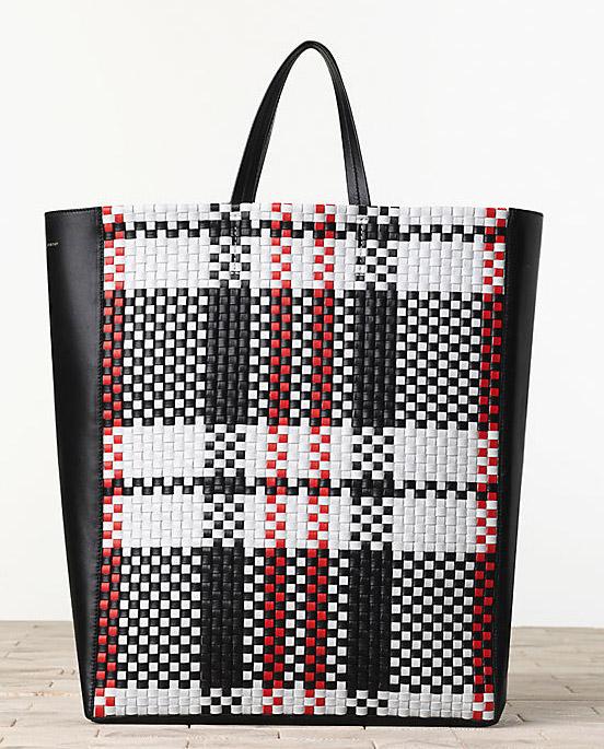 Celine Winter 2013 Handbags (7)