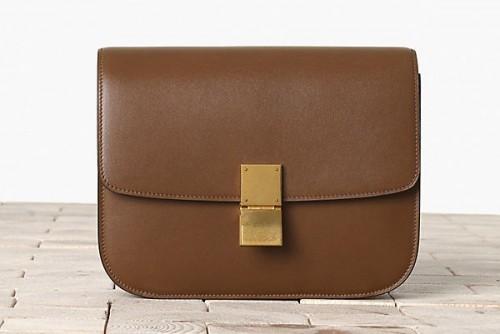 Celine Winter 2013 Handbags (8)