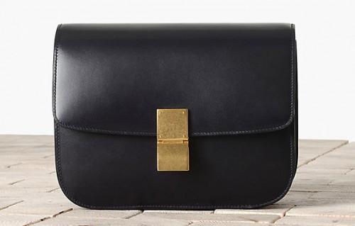 Celine Winter 2013 Handbags (9)