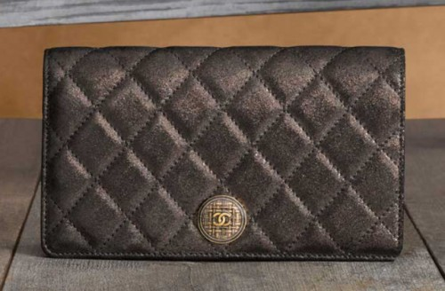 Chanel Metiers d'Art 2014 Small Accessories and Wallets (2)