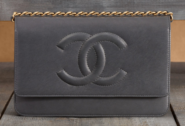 Chanel Metiers d'Art 2014 Small Accessories and Wallets (5)