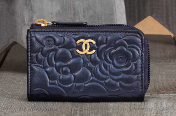 Chanel Metiers d'Art 2014 Small Accessories and Wallets (6)