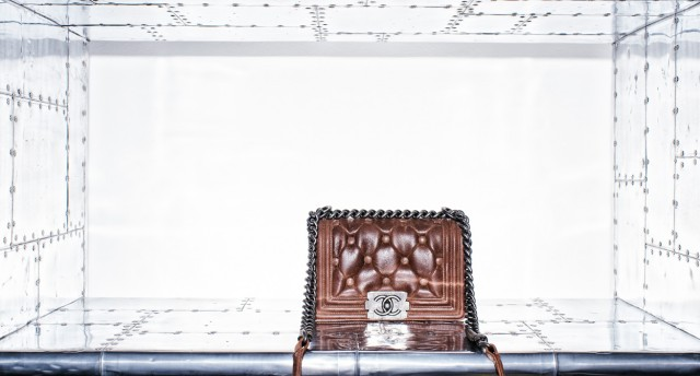 Chanel Metiers d'Art Paris-Edimbourg Bags (4)