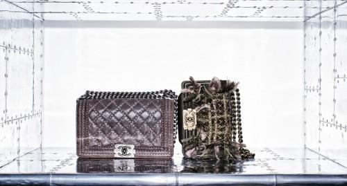 Chanel Metiers d'Art Paris-Edimbourg Bags (5)