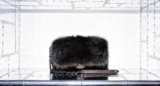 Chanel Metiers d'Art Paris-Edimbourg Bags (6)