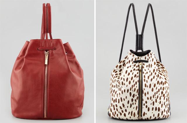 Elizabeth And James First Handbags Have Arrived Purseblog