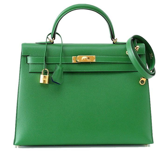 replica kelly handbags - Portero: The Web's Best Source for Pre-Owned and Vintage Classics ...