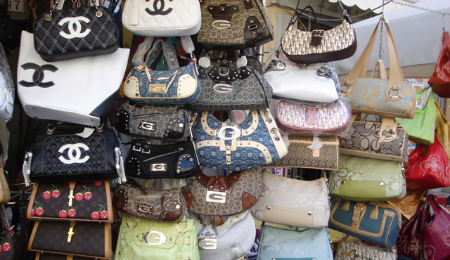 - Illegal Handbags Counterfeit Purseblog