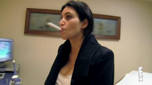 Keeping Up With The Kardashians S08 E03 recap