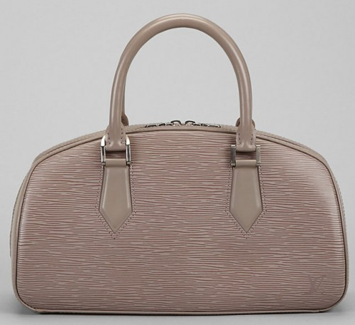 Louis Vuitton Epi Leather Jasmine Bag