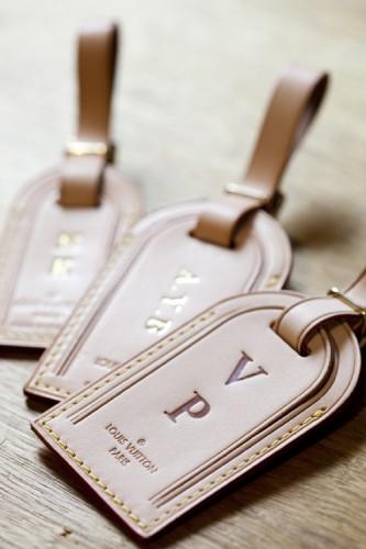 Louis Vuitton Atelier Soho New York City (1)