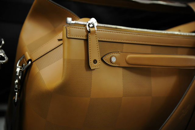 Louis Vuitton Spring 2014 Men's Bags and Accessories (8)