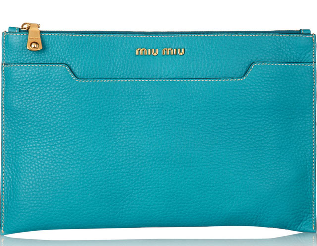 Forget a Clutch - What You Want is a Pouch - PurseBlog ebe8c63e4cf0e