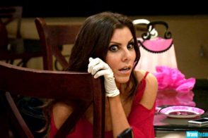 Real Housewives of Orange County Season 8 Episode 11