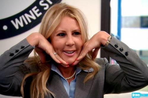 Real Housewives of Orange County Season 8 Episode 12