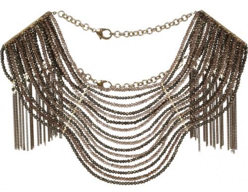 Rosantica Aurora Necklace