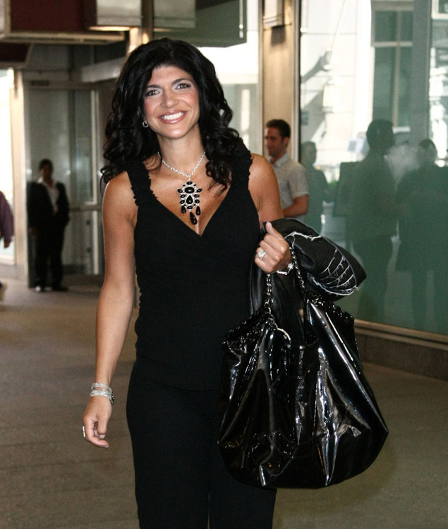 The Many Bags of Bravolebrities-2