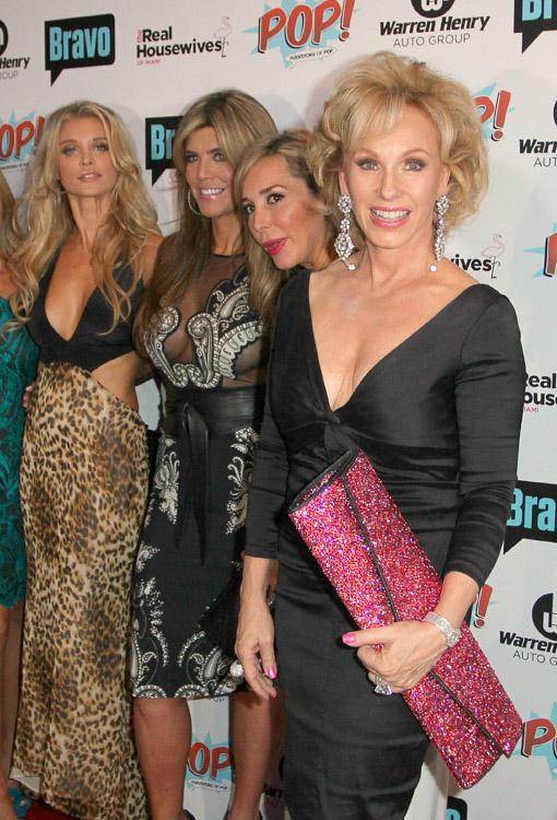 The Many Bags of Bravolebrities-20