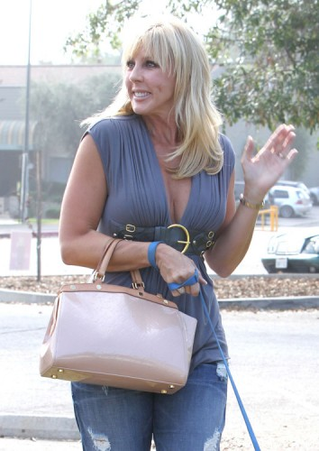 The Many Bags of Bravolebrities (5)