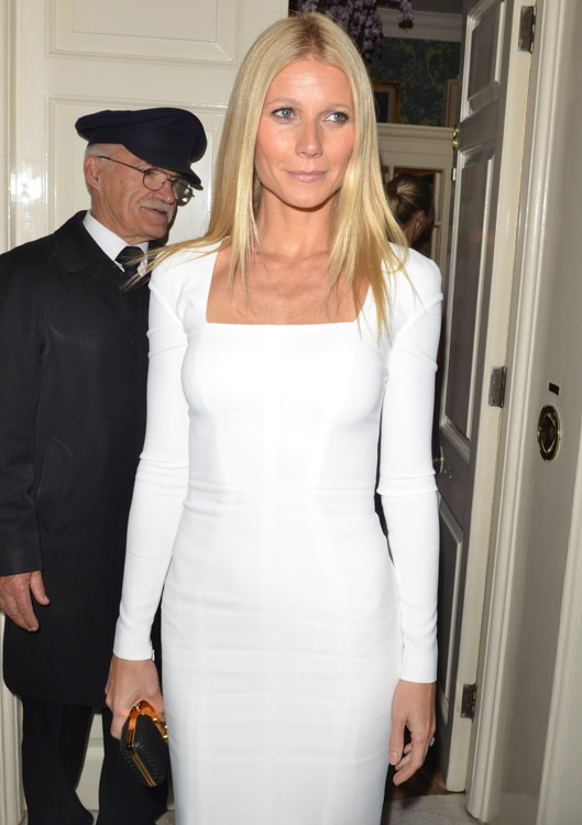The Many Bags of Gwyneth Paltrow (17)