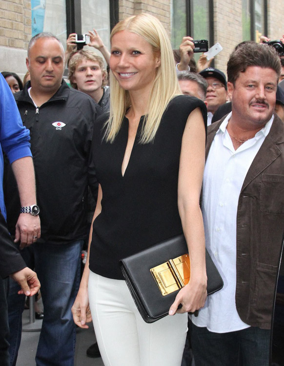 The Many Bags of Gwyneth Paltrow (18)