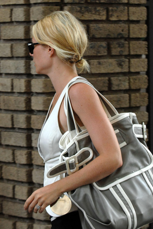 The Many Bags of Gwyneth Paltrow (2)
