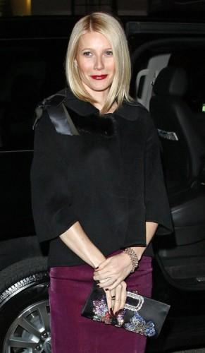 The Many Bags of Gwyneth Paltrow (3)
