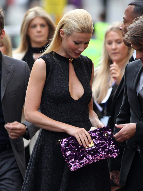 The Many Bags of Gwyneth Paltrow (6)