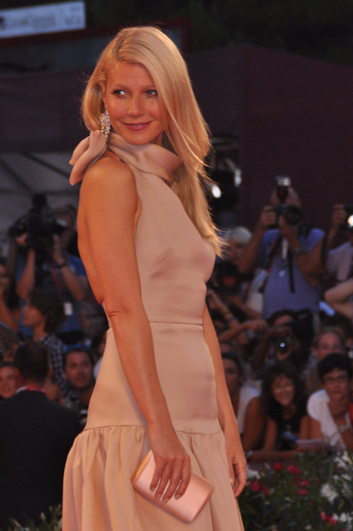 The Many Bags of Gwyneth Paltrow (10)