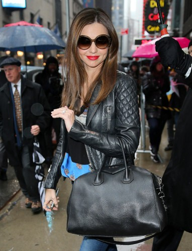 The Many Bags of Miranda Kerr, Part Two (13)