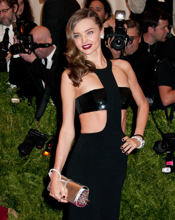 The Many Bags of Miranda Kerr, Part Two (17)