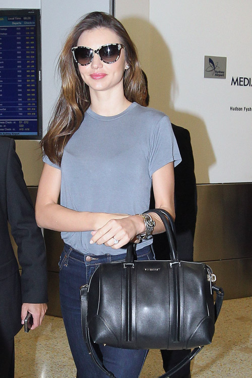 The Many Bags of Miranda Kerr, Part Two (19)