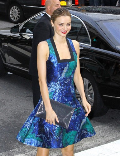 The Many Bags of Miranda Kerr, Part Two (20)