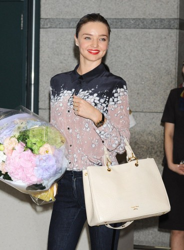 The Many Bags of Miranda Kerr, Part Two (22)