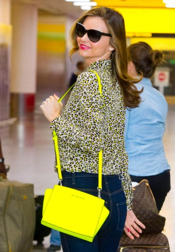 The Many Bags of Miranda Kerr, Part Two (21)