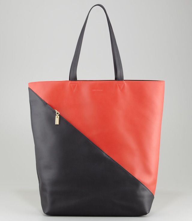 Time's Arrow Infinite Tote