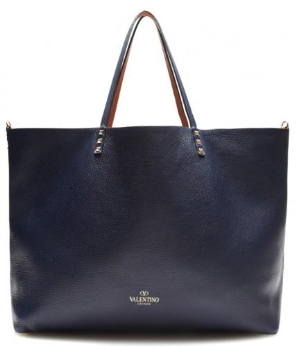 Valentino Resort 2014 Handbags (9)