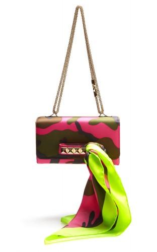 Valentino Resort 2014 Handbags (10)