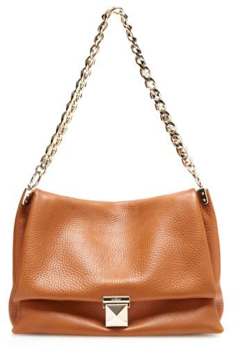 Valentino Resort 2014 Handbags (13)
