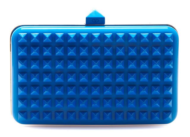 Valentino Resort 2014 Handbags (14)