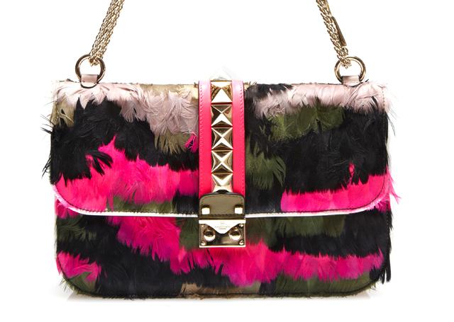 Valentino Resort 2014 Handbags (2)