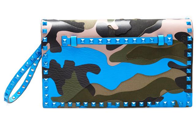 Valentino Resort 2014 Handbags (3)